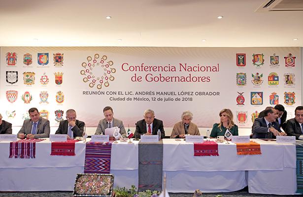 Beneficiará AMLO a  Chiapas y Tabasco