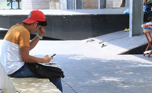 Sin avance el empleo en Tabasco: INEGI