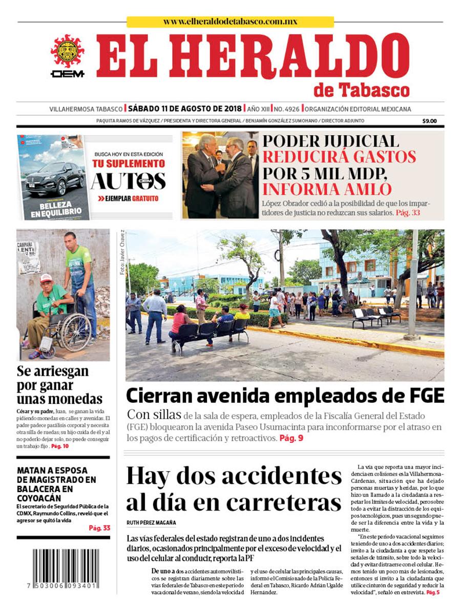 portada20180811