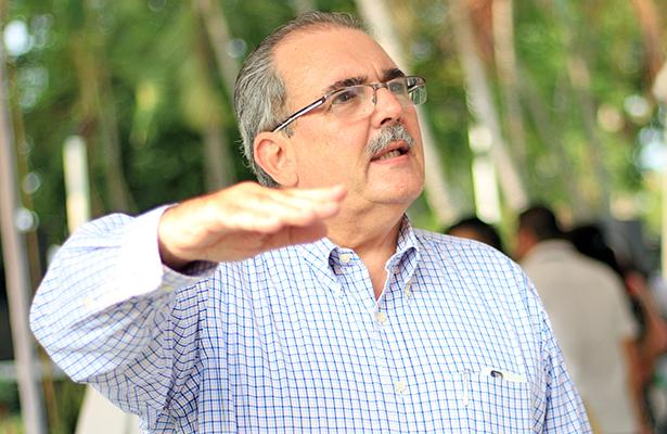 """""""Pino Suárez"""" y Planetario las únicas obras en proceso"""