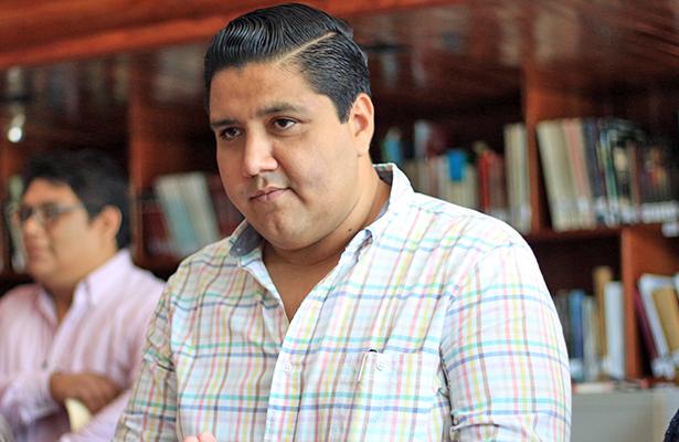 No sería oportuno que Congreso intervenga en caso Cárdenas: Gallegos