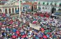 Tendrá Tabasco tres nuevas universidades públicas: AMLO