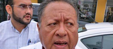 Cárdenas sin capacidad para endeudarse más: Alcalde