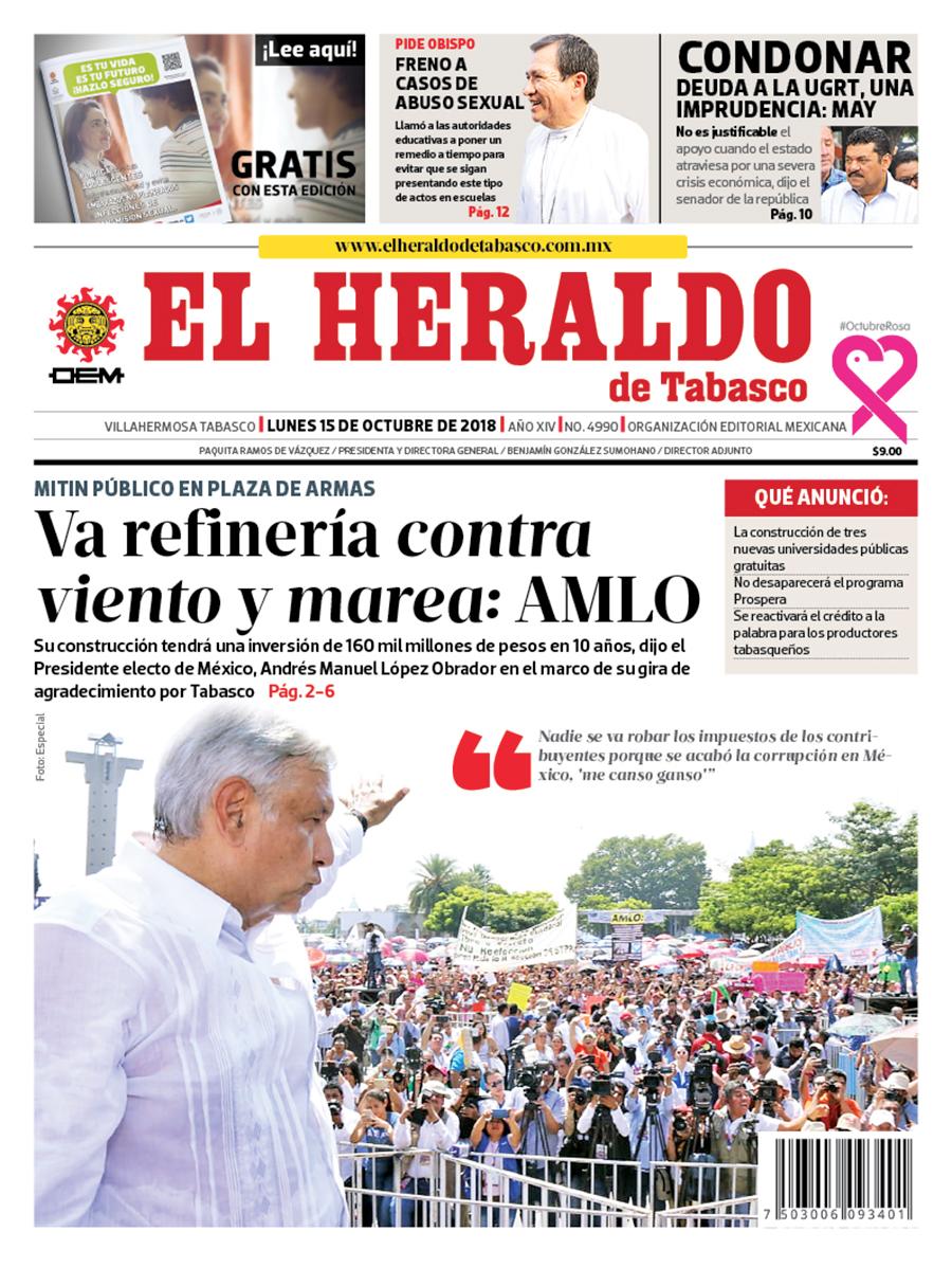 portada20181015