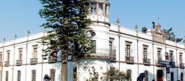 Más de mil alumnos se intoxican en Universidad de Chapingo