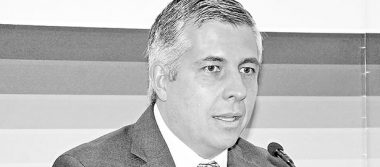 Incertidumbre sobre políticas de EU frenan la actividad económica: BBVA Bancomer