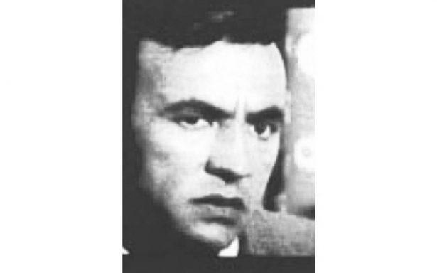 Fallece a los 87 años el actor mexicano Félix González
