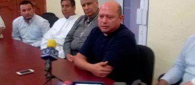 Secuestran a sacerdote en el sur de Tamaulipas