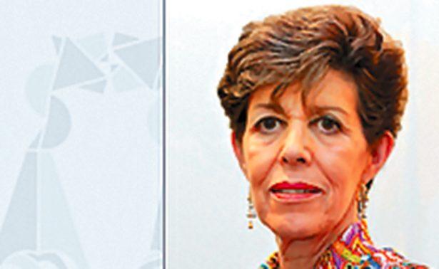 Prevé el TEPJF escenario complicado en elecciones 2018