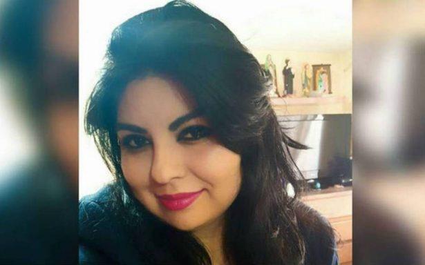Rosalinda tomó un taxi en Metepec; cinco días después aparece muerta