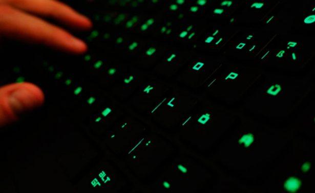 Ciberataque mundial llega a EU; laboratorio Merck, primera víctima