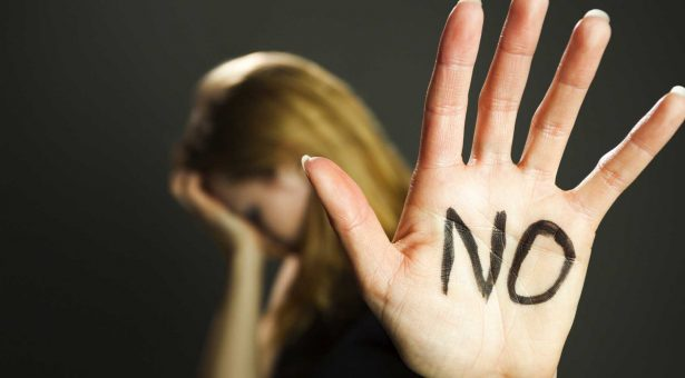 Absuelven a hombre porque la mujer violada no gritó