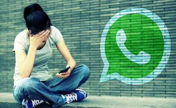 Cinco razones por las que WhatsApp puede bloquear tu cuenta