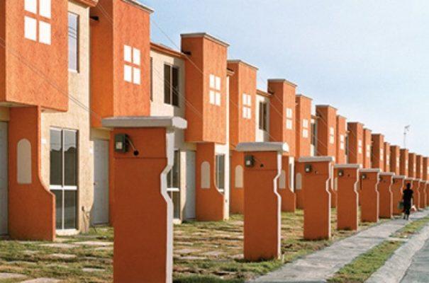 Cambio de hipoteca genera ahorros de hasta 69 por ciento