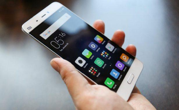 Revisarán celulares de involucrados en caso Atzitzintla