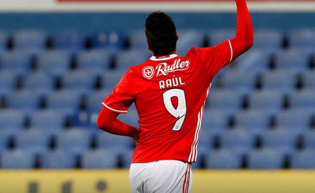 Hoy podría proclamarse campeón el Benfica