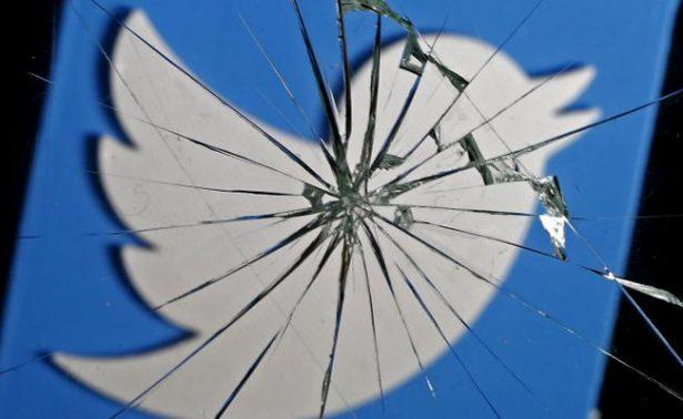 Detienen a sujeto por provocar ataque epiléptico con un tuit a periodista