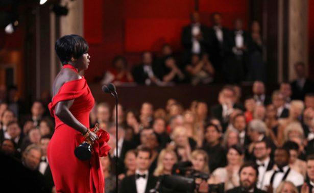 La ceremonia del Oscar en 10 frases