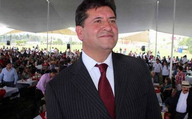 PRI contempla al hijo del candidato fallecido para sustituir a su papá