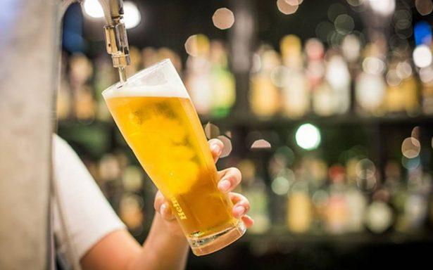 ¿Amas la cerveza? Estos son los países donde se ofrece muy barata