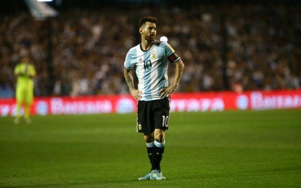La altura, el doceavo 'jugador' ecuatoriano ante Argentina