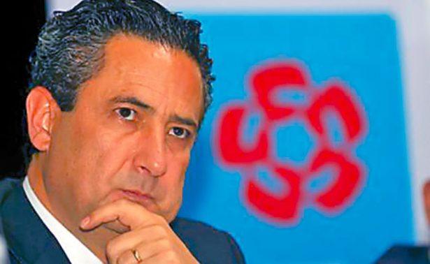 México tiene bases sólidas para enfrentar incertidumbre, considera Grupo Citibanamex