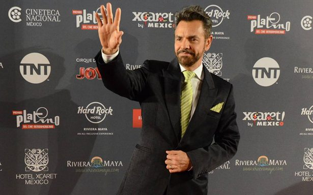 ¡México se viste de gala! será sede de la V edición de los Premios Platino