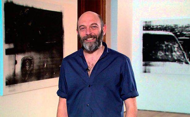 Arranca la 57 Bienal de Arte de Venecia