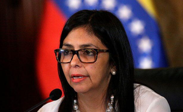 OEA rechaza resoluciones de Venezuela sobre Ayotzinapa