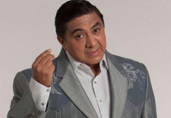 Deportan y les cancelan la visa a comediantes mexicanos