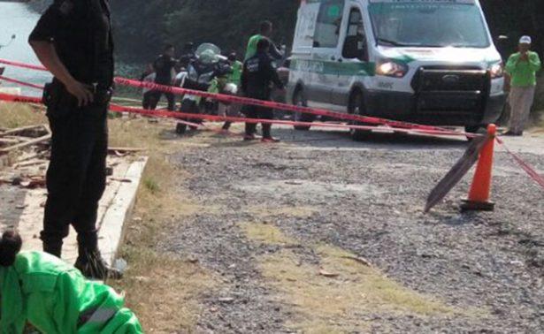 Se accidentan peregrinos en Chiapas; hay 4 muertos