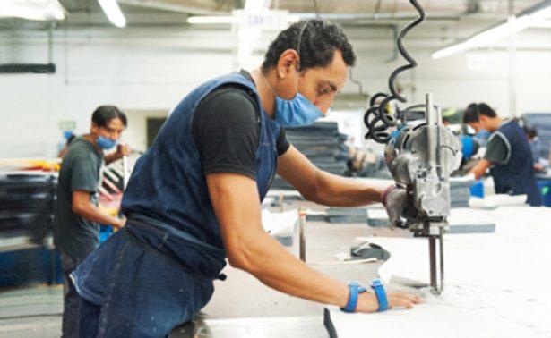 ¿Por qué se conmemora el Día del Trabajo?