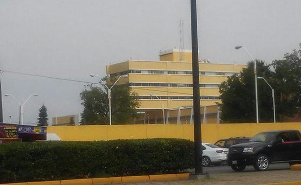 Muere sexta víctima de explosión de Pemex en Salamanca