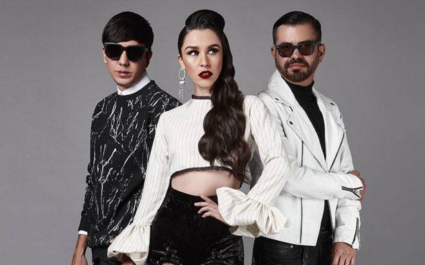 """¡Belanova con nuevo material discográfico! """"Viaje al centro del corazón"""""""