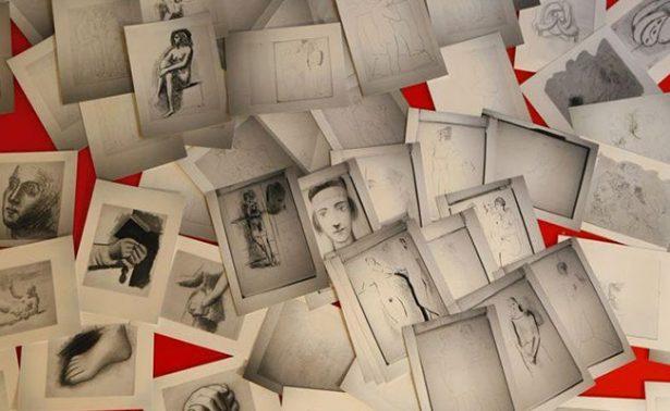Confirman condena a electricista de Picasso que ocultó sus 271 obras