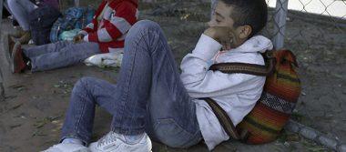 Se prevé aumento de menores deportados en Tamaulipas