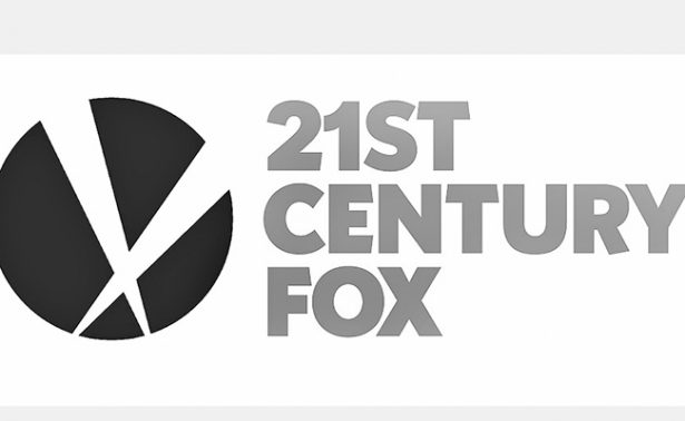La cadena británica Sky evalúa una oferta de compra de 21st Century Fox