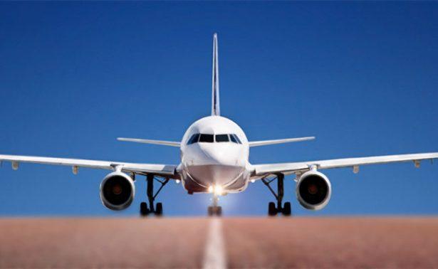 México recibe asamblea internacional de aerotransporte por tercera vez en su historia