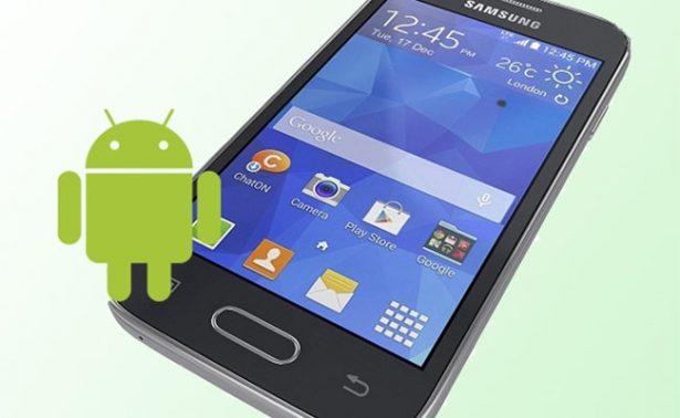 El misterioso sistema que puede reemplazar a Android