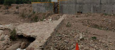 Huachicoleros querían operar en SLP; desmantelan toma