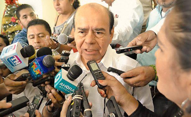 No considera gobierno de Tabasco un reto del crimen organizado ejecuciones