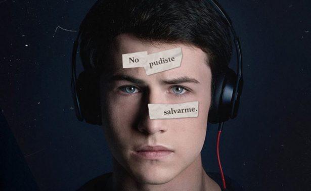 """¡Nueva Zelanda censura """"13 reasons why"""" por tema de suicidio!"""