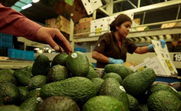 México surge como el país más atractivo de los mercados emergentes