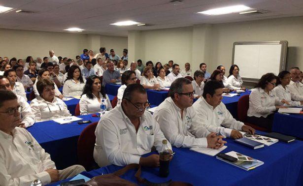Implementará Tamaulipas nuevo modelo de atención integral de salud