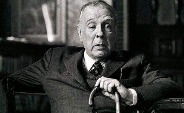 Jorge Luis Borges, con calle propia en Buenos Aires