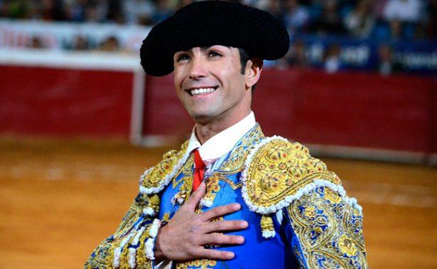 Arturo Macías, racha triunfadora