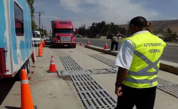 SCT pone en marcha operativos carreteros decembrinos