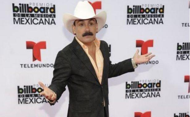 Chapo de Sinaloa junta mil firmas para ser edil en Nayarit