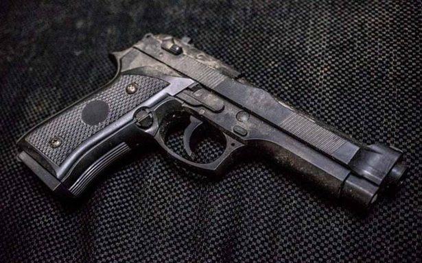 Homicidio y robo aumentan en CDMX, baja secuestro y extorsión