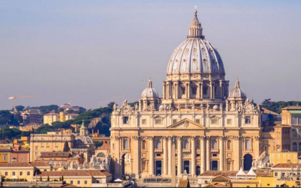 El Vaticano autoriza llevar a México tesoros artísticos del papado